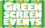 green_screen_events