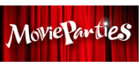 movie_parties